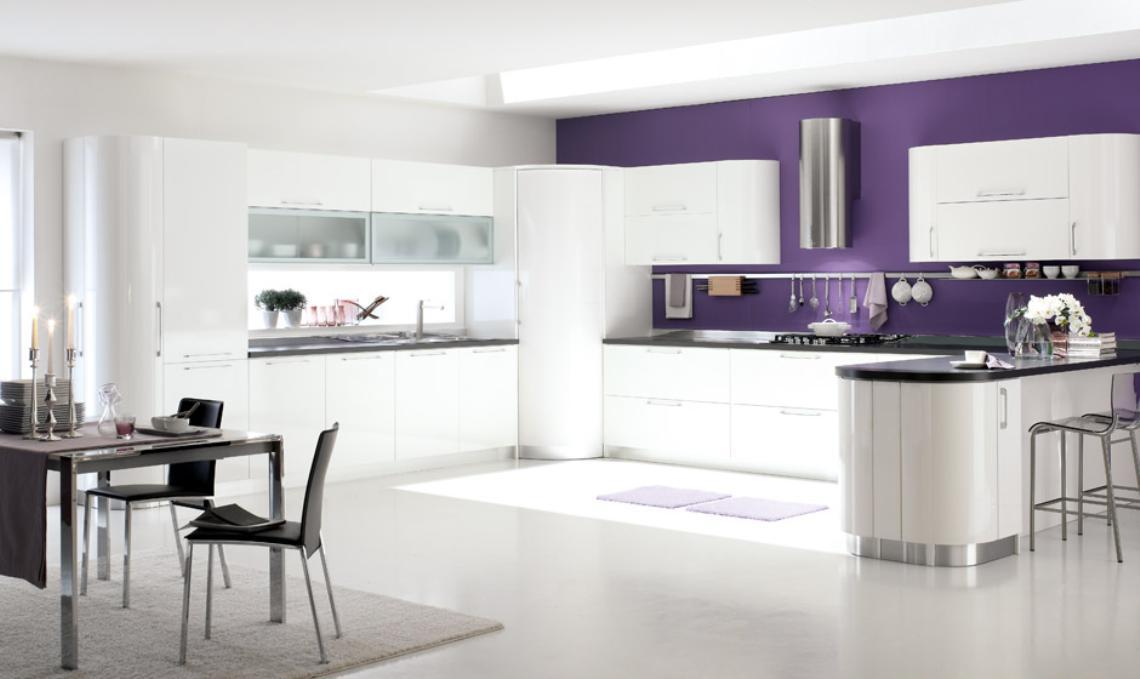 :: Belmonte Mobili cucine moderne, cucine classiche, cucina, cucine, cucine c...