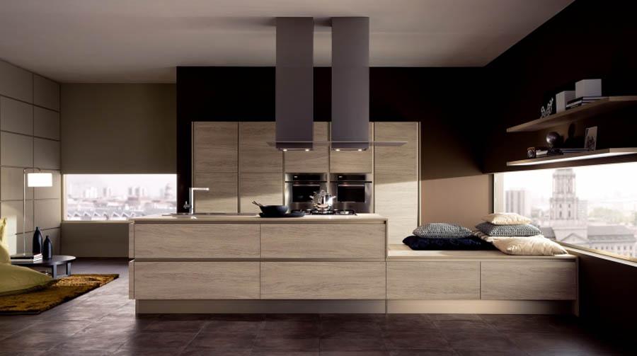Belmonte mobili cucine moderne cucine classiche cucina cucine cucine componibili cucine - Modelli cucine moderne immagini ...