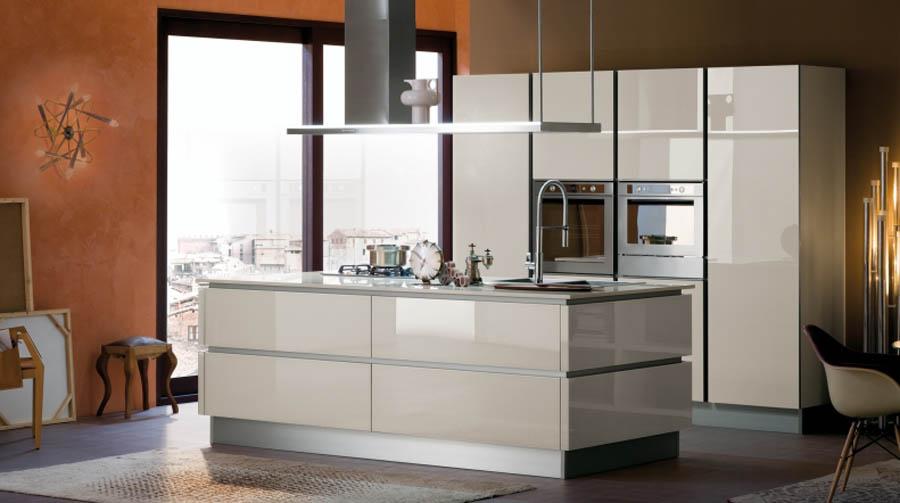 belmonte mobili cucine moderne, cucine classiche, cucina, cucine, Disegni interni
