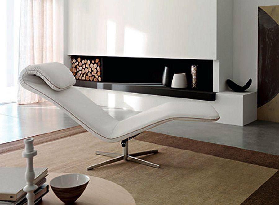 Belmonte mobili divani in pelle e tessuto a bellizzi for Arredamenti doimo