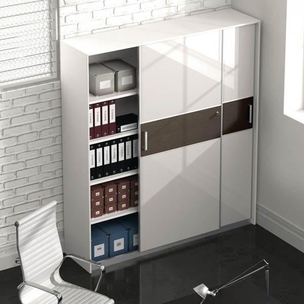 belmonte mobili - arredo ufficio, sedie e tavoli da lavoro a ... - Mobile Ufficio Bianco