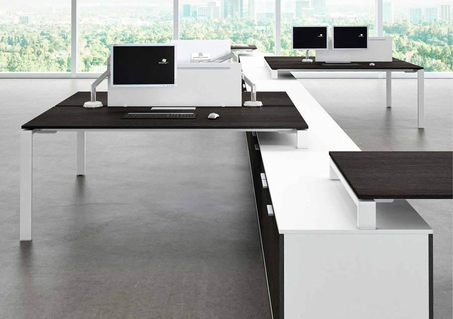 Belmonte mobili arredo ufficio sedie e tavoli da lavoro a