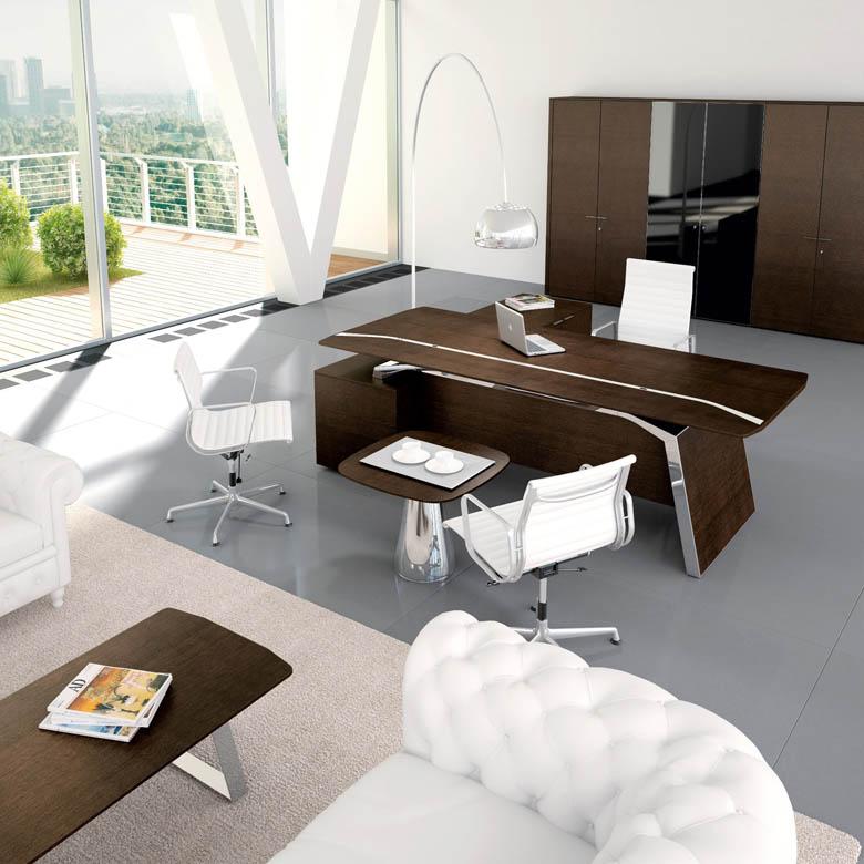 Belmonte mobili arredo ufficio sedie e tavoli da for Accessori da ufficio design
