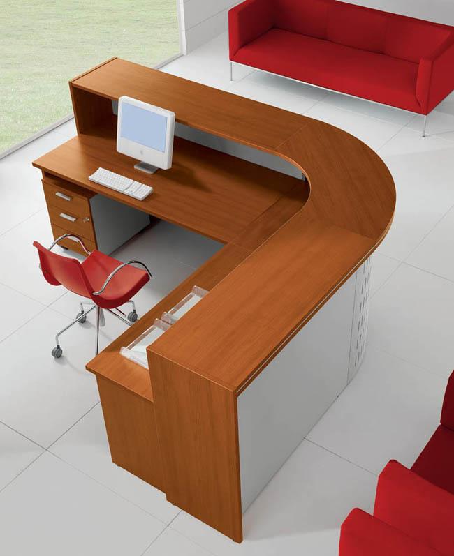 :: Belmonte Mobili - Arredo ufficio, sedie e tavoli da ...