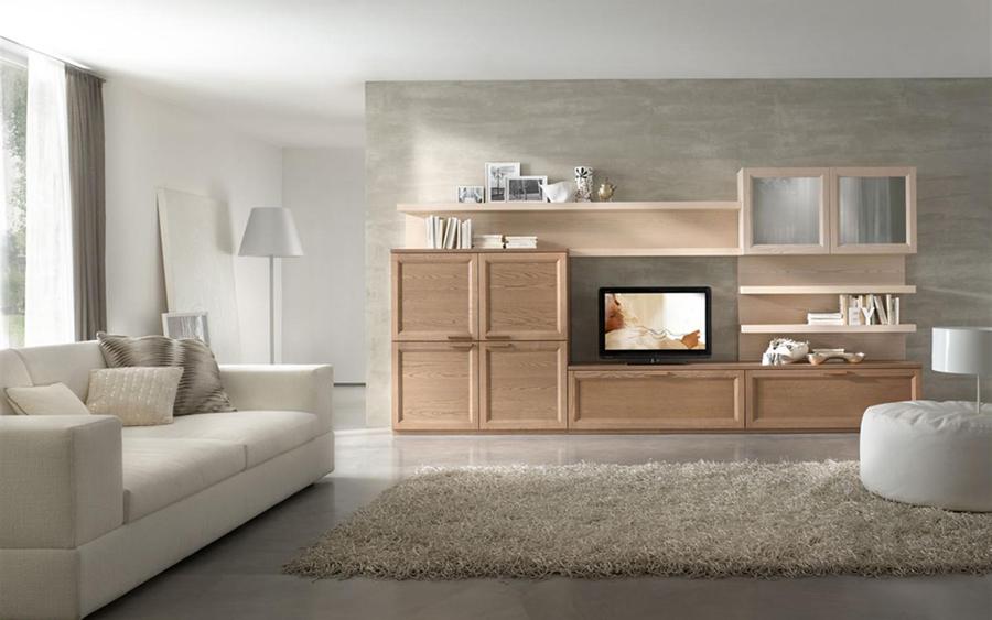 Belmonte mobili zona giorno classica soggiorni for Mobili soggiorno classico moderno