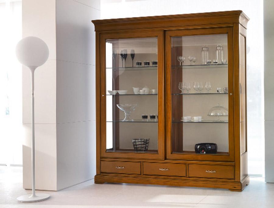Stunning accademia del mobile cucine gallery - Semeraro mobili catania ...