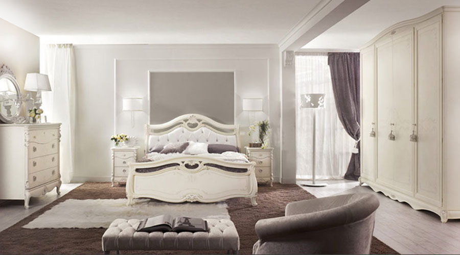 Belmonte mobili camere da letto classiche zona notte a bellizzi sa italy mobili a - Camere da letto matrimoniali classiche ...