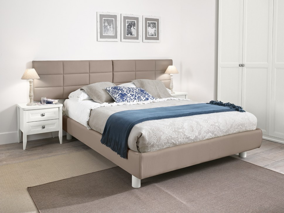 Belmonte mobili camere da letto classiche zona for Cecchini arredamenti