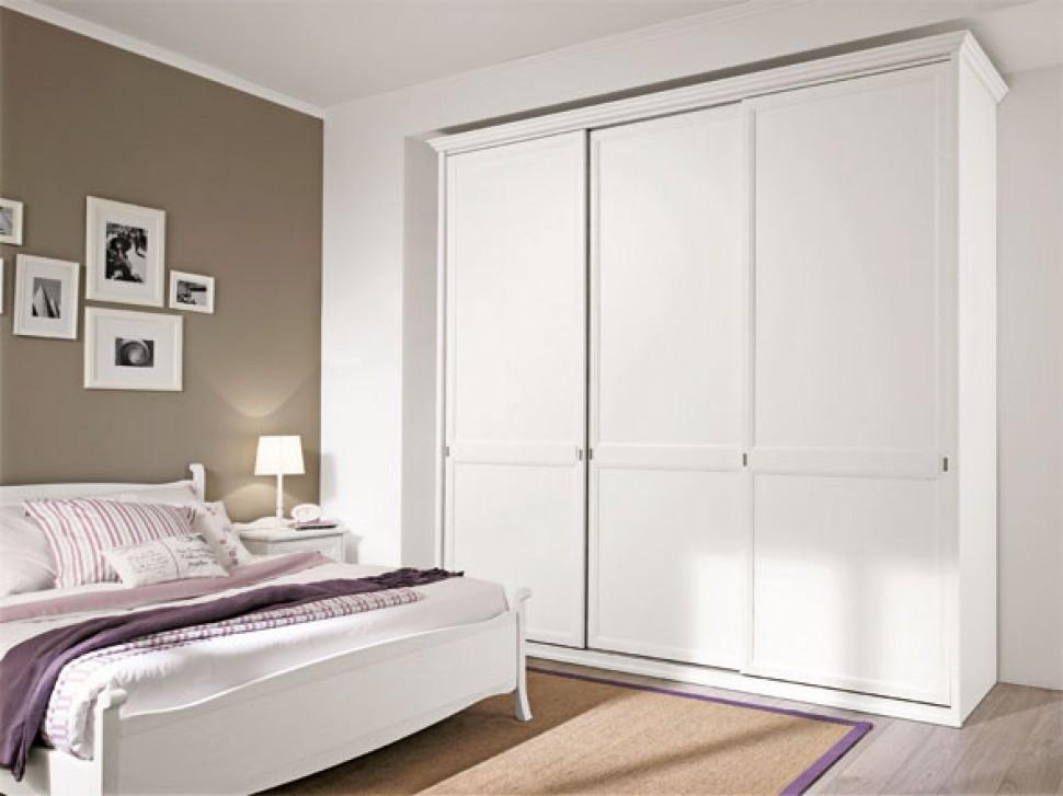 Belmonte mobili camere da letto classiche zona - Camere da letto classiche prezzi ...