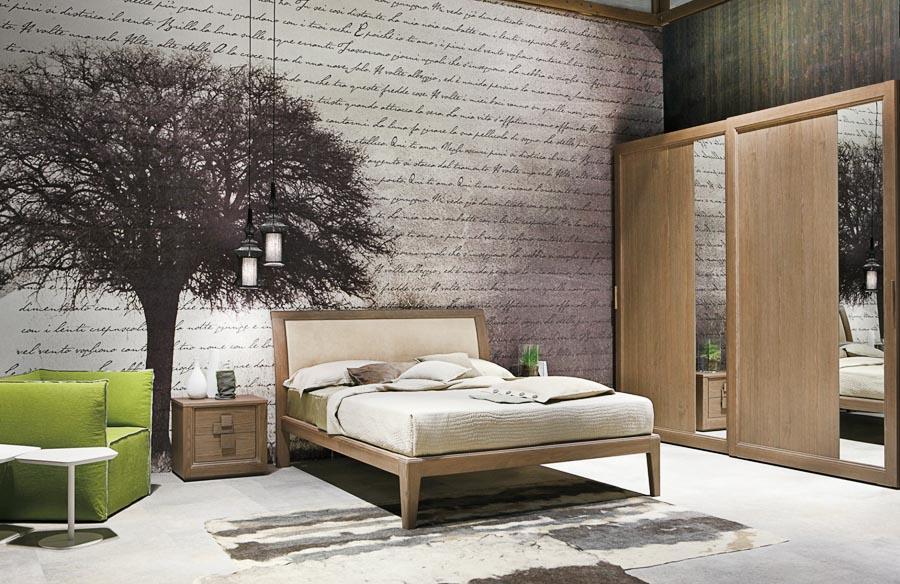 Belmonte mobili camere da letto classiche zona - Mobili camere da letto classiche ...