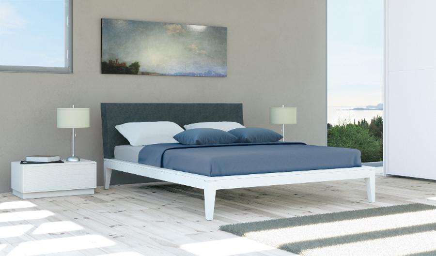 Camere letto giovani design casa creativa e mobili for 24x40 piani casa 2 camere da letto